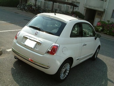 Fiat_back