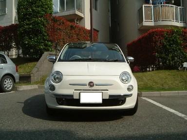 Fiat_front