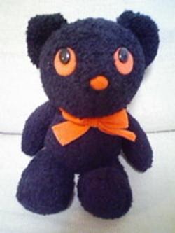 Blackbear_2
