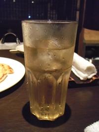 2010_06060008