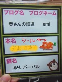 2010_10130174moji