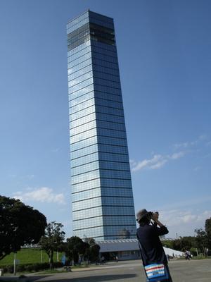 2011_10100008