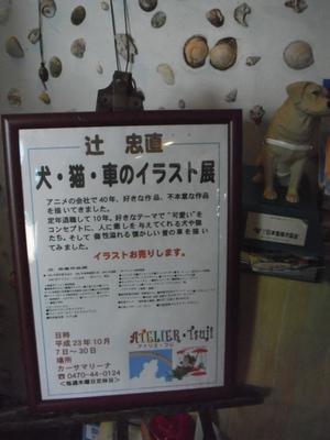 2011_10250145