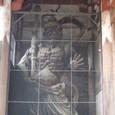 東大寺 金剛力士像
