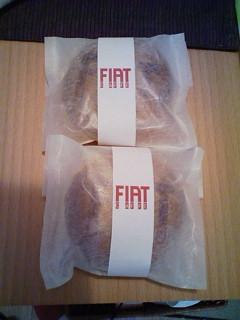 Fiat_cafe