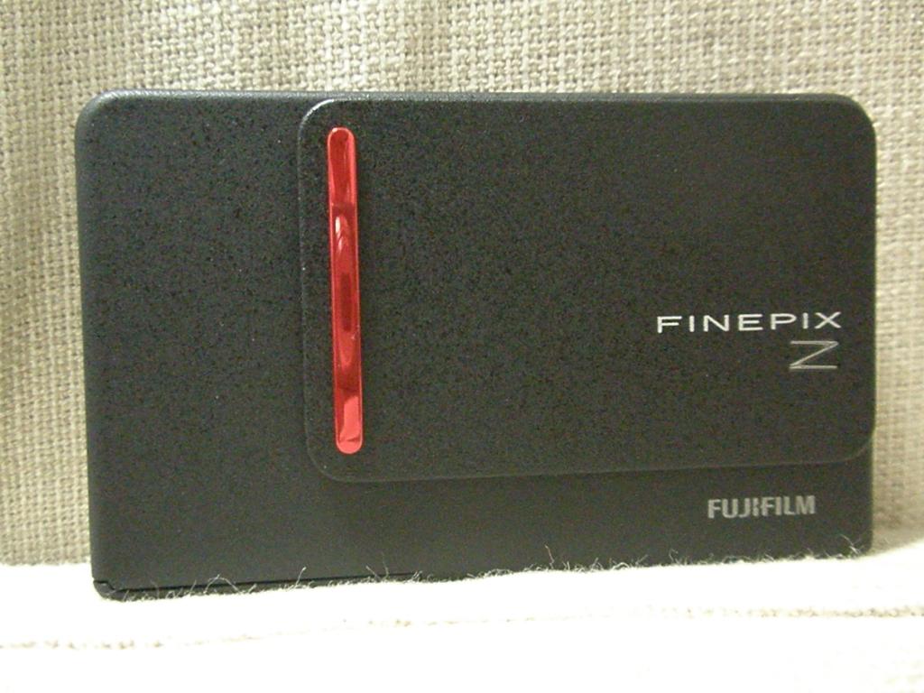 P4170043fujiz300