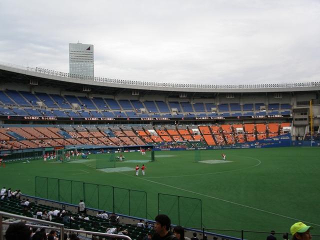 2010_06110008
