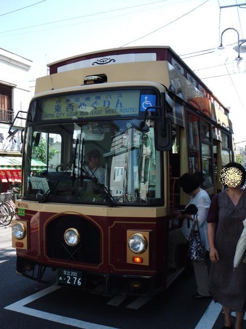 2010_08310031
