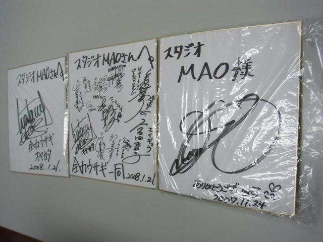 2011_01240049