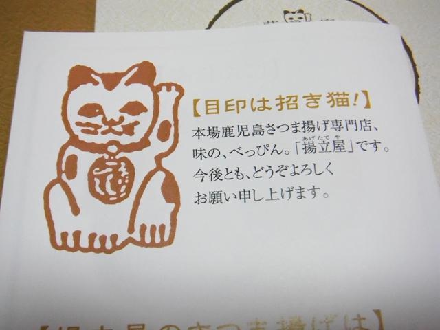 2011_02260035