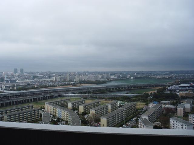 2011_04160054